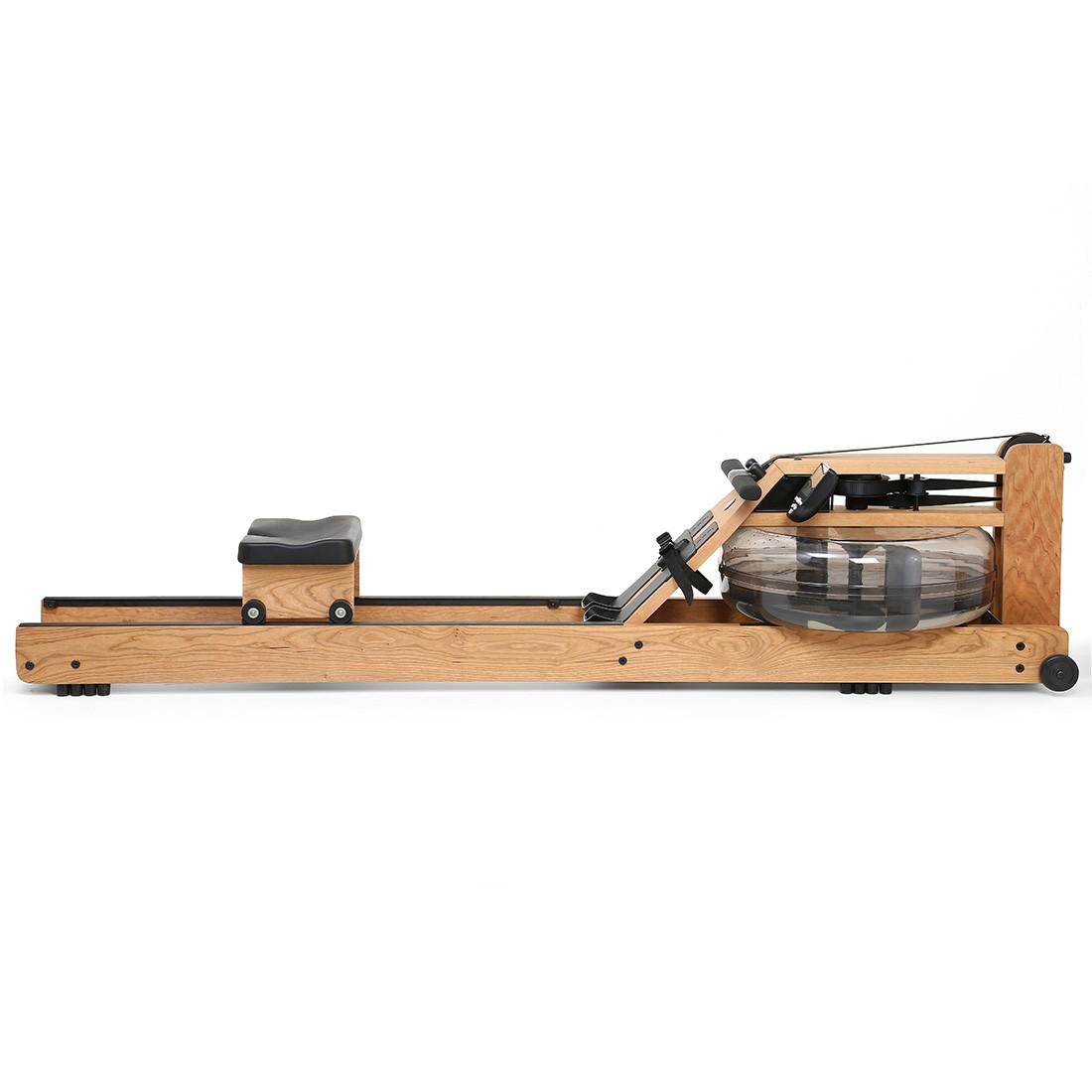 WaterRower - Cherry Rowing Machine